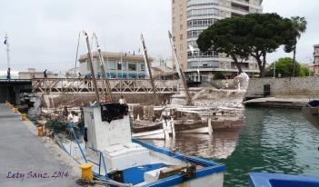 puerto 1905 - 2014