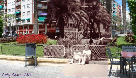 1969-03- Pza redonda - 2014