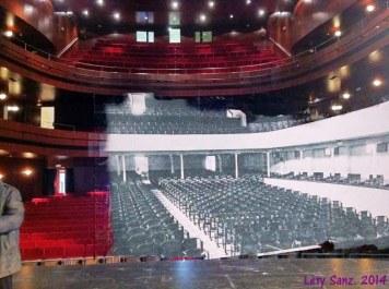 3. interior teatro (retrografia) (3)