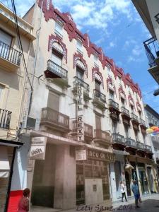 hotel rex (2) - copia
